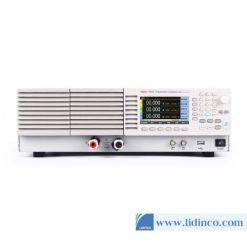 Tải điện tử lập trình DC Tonghui TH8202A 350W