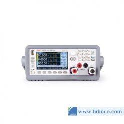 Tải điện tử lập trình DC Tonghui TH8401 175W