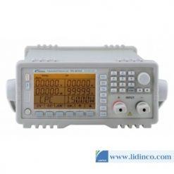 Tải điện tử lập trình Twintex PPL-8613B2 600W