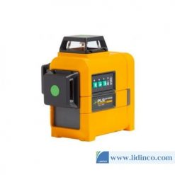 Máy cân mực laser Fluke PLS 3x360G