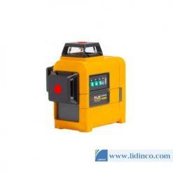 Máy cân bằng laser Fluke PLS 3x360R
