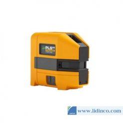 Máy cân bằng laser Fluke PLS 5G