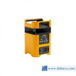 Máy cân mực laser xoay được Fluke PLS HV2G SYS