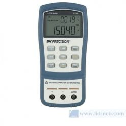 Thiet-bi-do-LCR-BK-Precision-878B