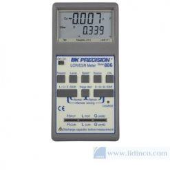 Thiet-bi-do-LCR-BK-Precision-886