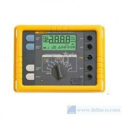 Thiết bị đo điện trở đất Fluke 1625-2 GEO