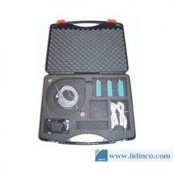 Thiết bị đo độ rung cơ thể người MMF VM-HAND