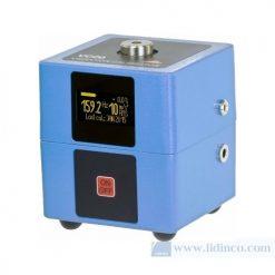 Thiết bị hiệu chuẩn cảm biến đo độ rung MMF VC20 -1