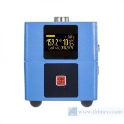 Thiết bị hiệu chuẩn cảm biến đo độ rung MMF VC20