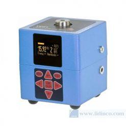 Thiết bị hiệu chuẩn cảm biến đo độ rung MMF VC21