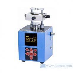 Thiết bị hiệu chuẩn cảm biến đo độ rung MMF VC21D -1