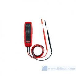Thiết bị kiểm tra điện áp và thông mạch Amprobe VPC-10A