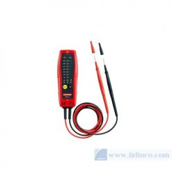 Thiết bị kiểm tra điện áp và thông mạch Amprobe VPC-12