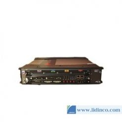 Thiết bị phân tích Logic Keysight U4971A LPDDR5