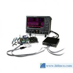 Thiết bị phân tích logic Lecroy HDA125-09-LBUS