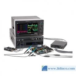 Thiết bị phân tích logic Lecroy HDA125-09-SYNC