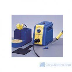 Trạm hàn Hakko FX-950 Safe