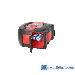 Thước đo laser Uni-T LM40T Laser Tape
