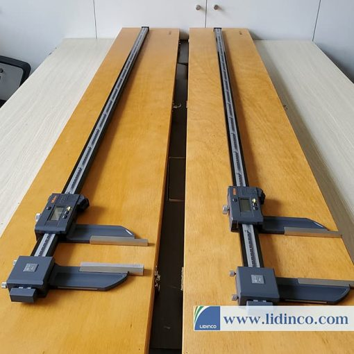 Thước kẹp điện tử Mitutoyo 552-305-10 0-1500mm -1