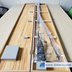 Thước kẹp điện tử Mitutoyo 552-305-10 0-1500mm -2
