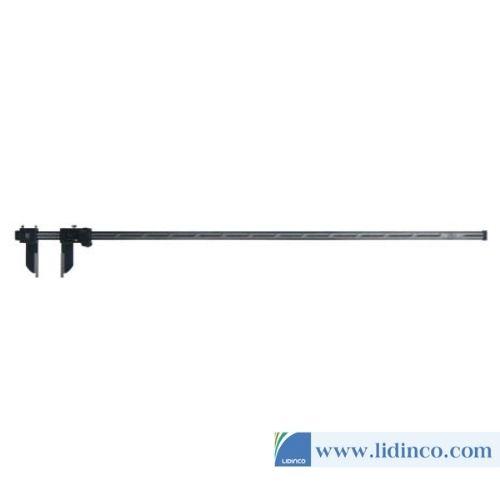 Thước kẹp điện tử Mitutoyo 552-305-10 0-1500mm