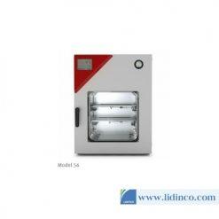 Tủ sấy chân không Binder VDL056-230V