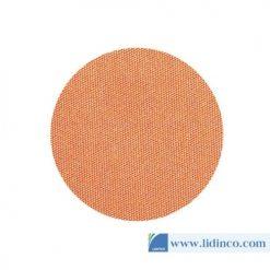 Vải đánh bóng mẫu - sợi dệt - Gold Label