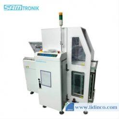 Băng tải và dỡ tải PCB Samtronik SMB-1A101M/ 102L/ 203LL/ 202XL/ 101M/ 101L/ 101LL/ 101XL
