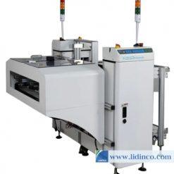 Băng tải và dỡ tải PCB Samtronik SMB-1C300M2G/ L2G/ LL2G/ XL2G/ M2G/ L2G/ LL2G/ XL2G