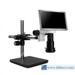 Bộ kiểm tra quang học Scienscope Quick MAC2-PK5-E2D