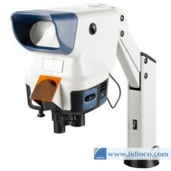 Bộ kiểm tra quang học Scienscope Quick POPEYE