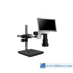 Bộ kiểm tra quang học Scienscope Quick MAC-PK5S-R3