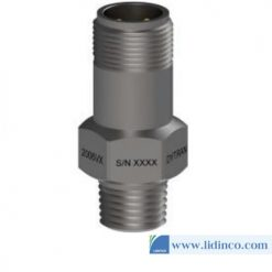Cảm biến áp suất động 10 mV/psi Dytran 2006V3