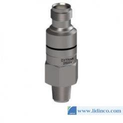 Cảm biến áp suất động 100 mV/psi Dytran 2005V