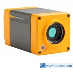 Camera Đo Nhiệt Độ Fluke RSE300
