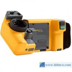 Camera Đo Nhiệt Độ Fluke TiX501