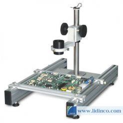 Khung PCB Fixture Quick 800A
