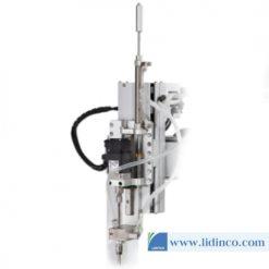 Máy bắt ốc vít tự động Waterun WT-4223-2Y