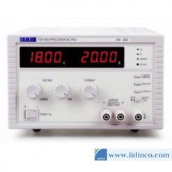 Máy Cấp Nguồn 35V/ 10A TTI TSX3510P LXI