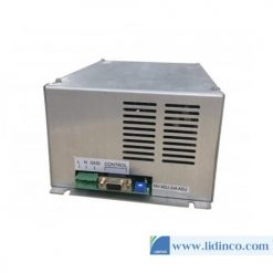 Máy cấp nguồn cao áp Genvolt AF06 600-1000W