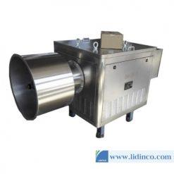 Máy cấp nguồn cao áp Genvolt ESP 03