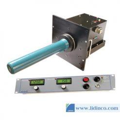 Máy cấp nguồn cao áp Genvolt Mercury HV 50kV-150kV