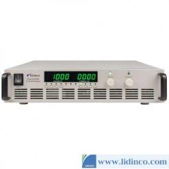 Máy cấp nguồn Twintex PCH1200-80HN