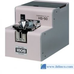 Máy Cấp Vít Tự Động Hios HS-35/ HS-40/ HS-50