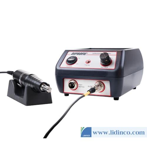 Máy đánh bóng siêu âm Diprofil Ultrasonic Polishing System