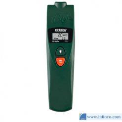 Máy đo CO Extech CO15