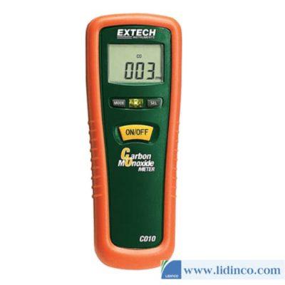 Máy đo CO2 Extech CO10
