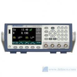 may-do-LCR-de-ban-BK Precision-891