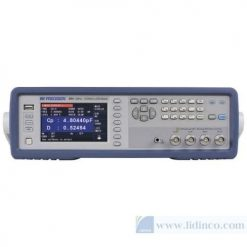 may-do-LCR-de-ban-BK Precision-894