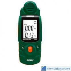 Máy đo VOC / Formaldehyde Extech VFM200